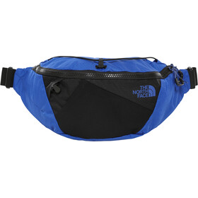 The North Face Lumbnical Belt Pack S tnf blue/tnf black